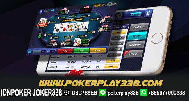 idn-poker-joker338