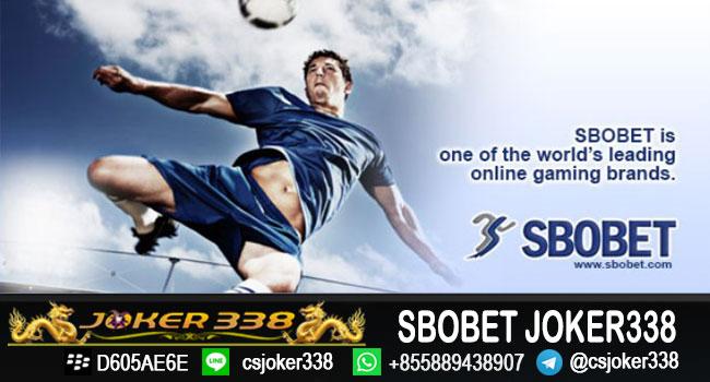 sbobet-joker338