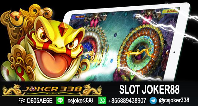 slot-joker88